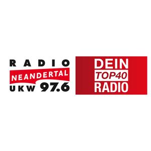 Radio Radio Neandertal - Dein Top40 Radio