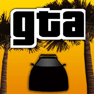 Radio gta-classics