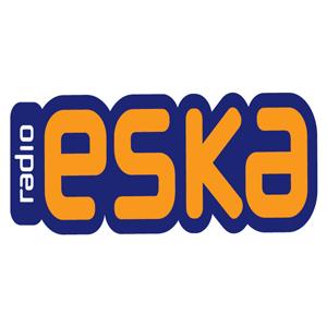 Eska Rzeszów