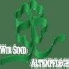 Webradio für die Altenpflege