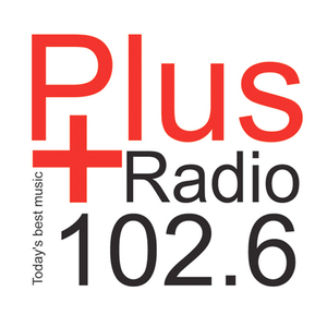 Radio Plus Radio 102.6
