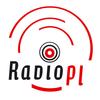 Radiopl