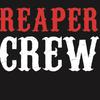 reapercrew