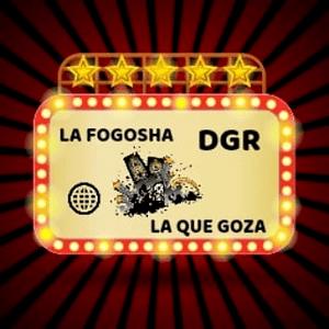 Radio LA MAXPOPULAR