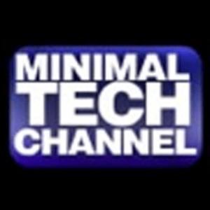 Radio Ibiza One Radio - Minimal Tech Channel