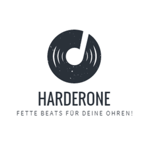 Radio harderone