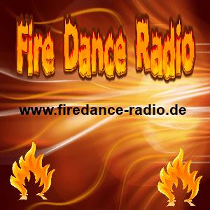 Radio Fire Dance Radio