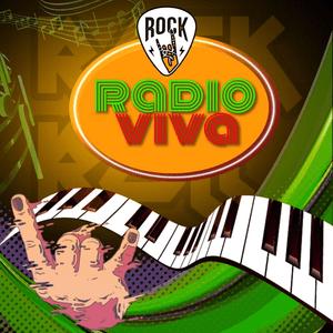 Radio radio-viva intermetradio