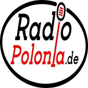 Radio Radio Polonia
