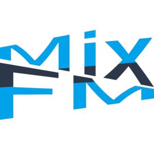 Radio Mix-FM One