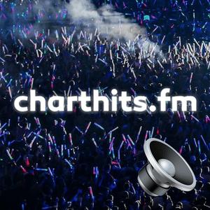 Radio ChartHits.FM
