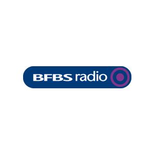 Radio BFBS Dirt