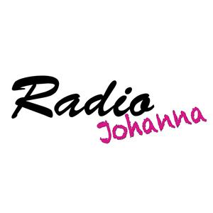 Radio radiojohanna