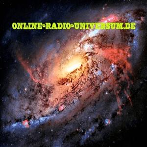 Radio online-radio-universum.de