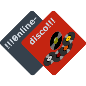 Radio 0nline-disco.de