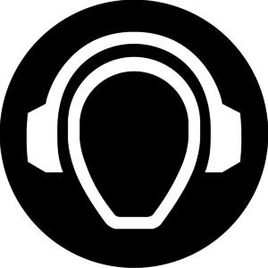 Radio stagefm