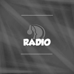 Radio ts3radio