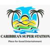 Caribbean Super Station