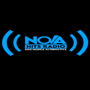 Radio Radio Nova CR