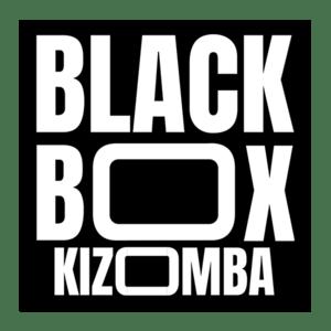 Radio Blackbox Kizomba