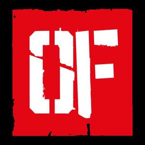 Radio open_flair