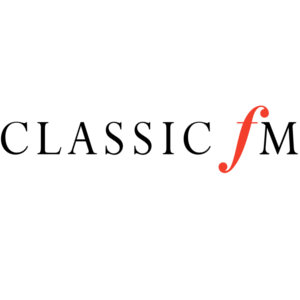 Radio Classic FM - Opera