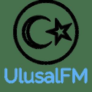 Radio zerkmarfm