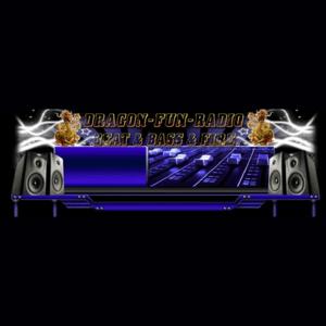 Radio Dragon-Fun-Radio