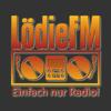 LödieFM