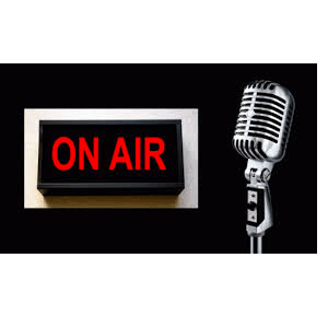 Radio Radio mix hits
