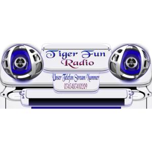 tiger-fun-radio