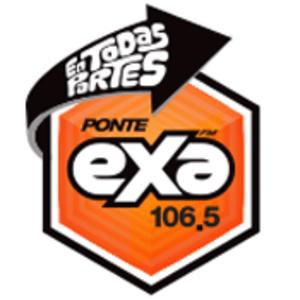 Radio Exa FM Ciudad Obregón