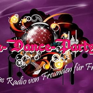 Dream Dance Party Radio