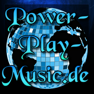 Radio power-play-music