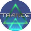 OpenFM - Trance