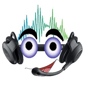 Radio HsM-Radio