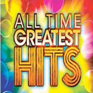 Radio Greatest Hits Radio