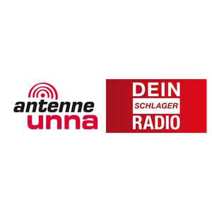 Radio Antenne Unna - Dein Schlager Radio