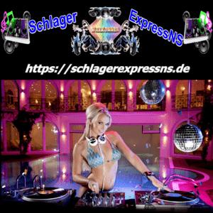 Radio Schlager Express Niedersachsen
