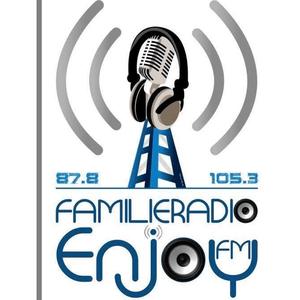Radio Familieradio Enjoy FM