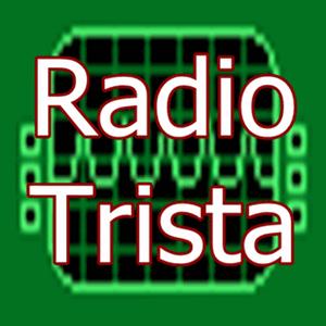 Radio Radio Trista