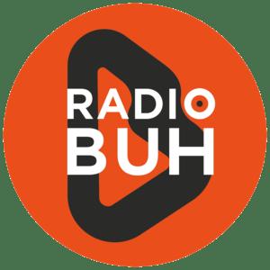 Radio Radio BUH