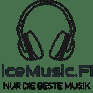 Radio nicemusicfm-pop