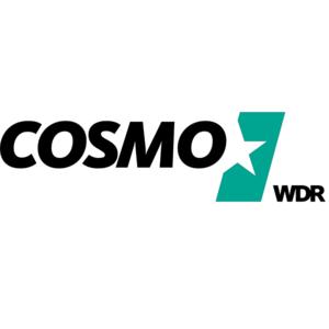 Radio COSMO