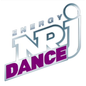 Radio NRJ Finland Dance