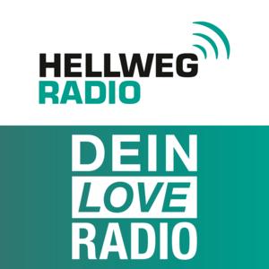 Radio Hellweg Radio - Dein Love Radio