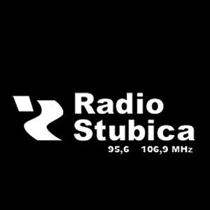 Radio Radio Stubica