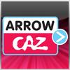 Arrow CAZ!