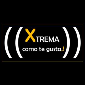 Radio Xtrema stereo