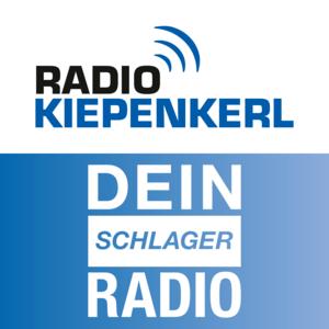 Radio Radio Kiepenkerl - Dein Schlager Radio